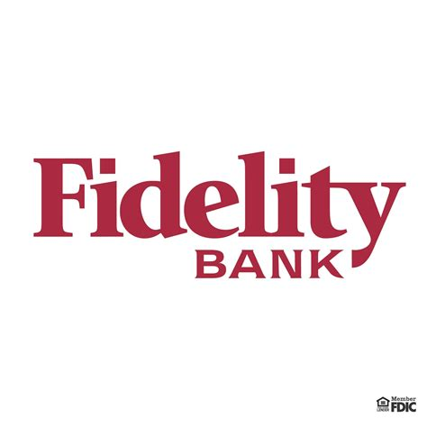 fidelity bank login fidelity bank driverlayer search engine