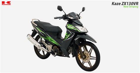 Disk Cakram Depan Kawasaki Zx 130 pereng motorcycle kawasaki zx 130vr vs yamaha jupiter mx