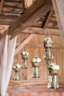 How To Decorate Home For Wedding 22 Rustic Wedding Details Amp Ideas You Can T Miss For 2017
