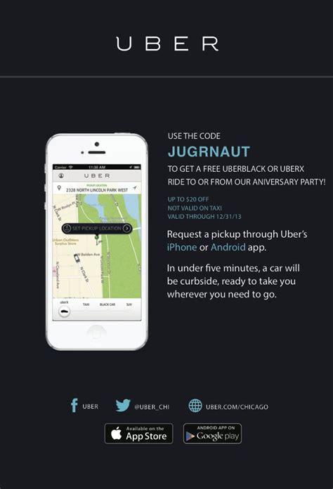 uber new year promo code jugrnaut x shore drive x uber 6 year promo jugrnaut