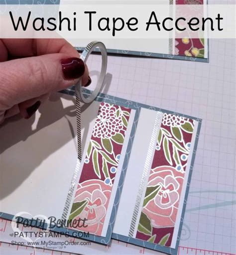 30 washi tape projects artsy fartsy mama 932 best washi tape images on pinterest card crafts