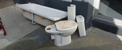 old man bathroom old bathroom disposal london chuckit co uk