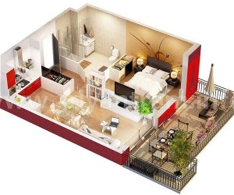 2 simple super beautiful studio apartment concepts for a 2 simple super beautiful studio apartment concepts for a