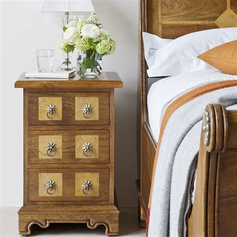 Flagstone Bedroom Furniture Welcome To Baker Furniture