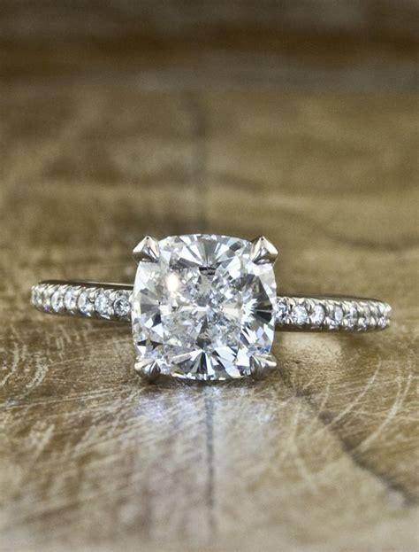 rings 2016 s wedding rings etiquette