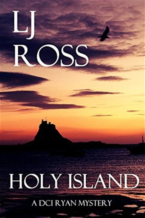 skies a dci mystery the dci mysteries books holy island dci mysteries 1 by l j ross