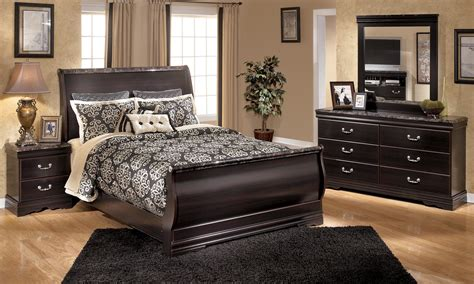 ashley furniture bedroom set ashley furniture south coast bedroom set reviews home
