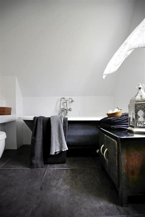 danish home decor industrial danish home interior design
