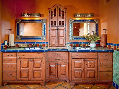 mexican bathroom ideas mexican bathroom ideas 409 best bohemian bathrooms images on pinterest bohemian