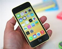 Image result for iPhone 5C. Size: 201 x 160. Source: www.nbcnews.com