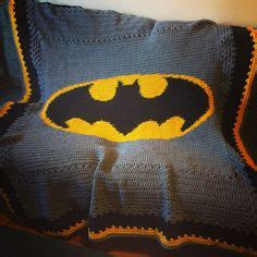 free crochet pattern batman logo how to crochet the batman symbol pictures of patterns