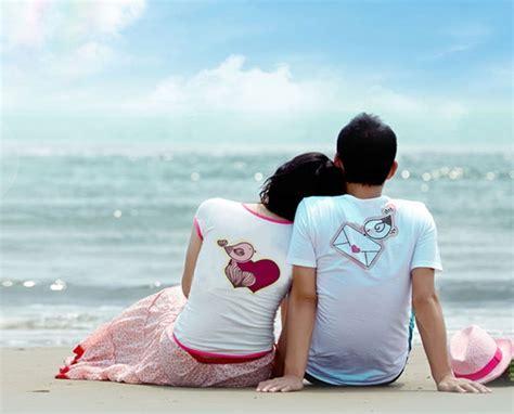 whatsapp wallpaper love couple whatsapp profile pic love couple hd whatsapp status