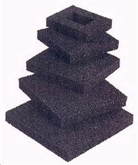 Terbaik Pe Foam 3m Original 24 X 4 Mm conductive polyurethane foam low density 24 quot x 36 quot x 1 4