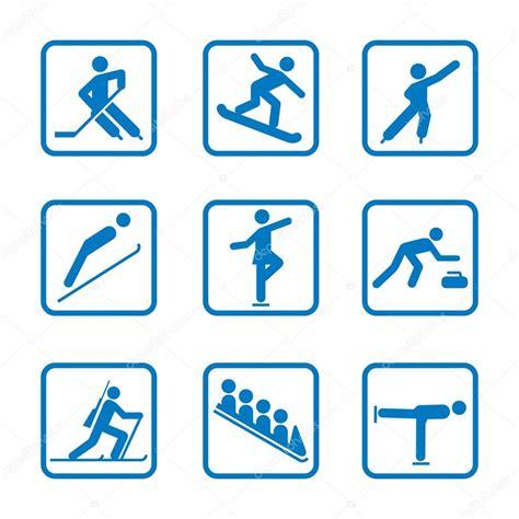 Скачать картинки для спорта