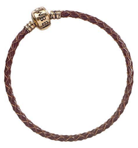 where to buy charms for jewelry brown leather fantastic beasts and where to find them