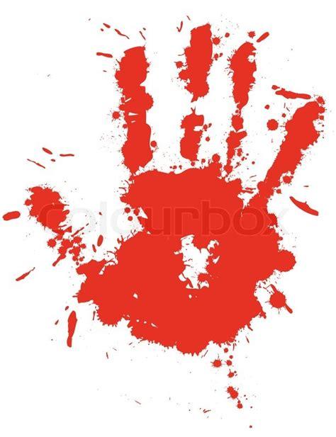 rote tropfen tinte splatter druck blut spritzen