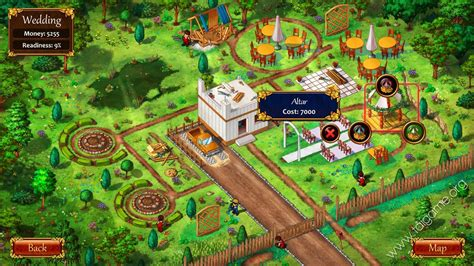 Gardens Inc 3 by Gardens Inc 3 A Bridal Pursuit Collector S Edition Free Time
