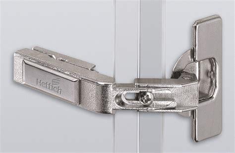 Average Kitchen Cabinet Cost by Hettich Bi Fold Hinge Intermat 9930 Doors And Handles Uk