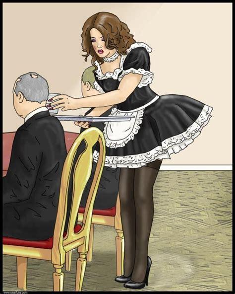 stories secretly being feminised 149 best sissy cartoon images on pinterest