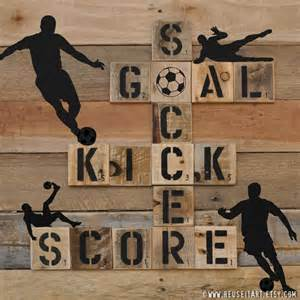 soccer home decor 10 boys soccer room ideas capturing joy with kristen duke