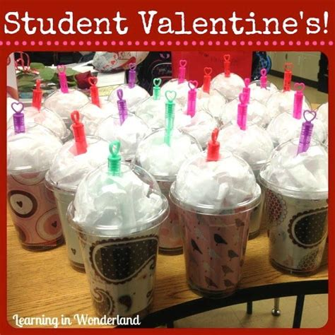 valentines day ideas for students 17 best images about fantastic grade s