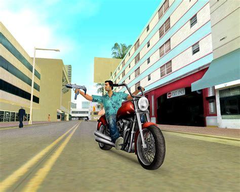 grand theft auto vice city gta wiki the grand theft auto wiki download gta vice city grand theft auto for pc free