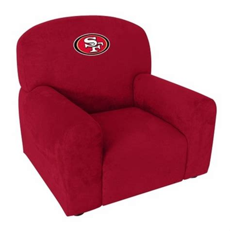 49ers couch the page cannot be found