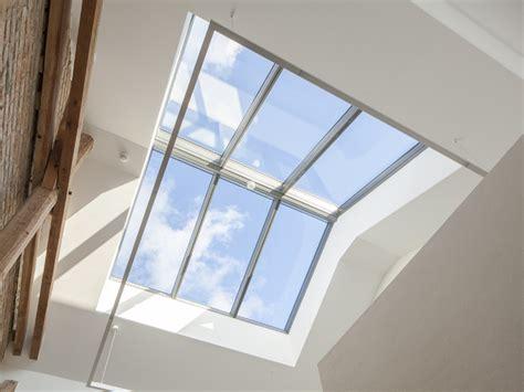 Fensterbrett Dachfenster by Spitzboden Ausbauen 5 Tipps Vom Profi Bauen De