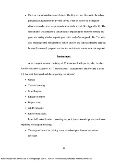 exles of cover letters nz cover letter writing services teaching 7th grade