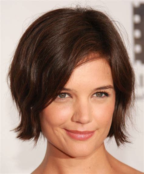 haircuts for thick hair women s best hairstyles for thick hair women s fave hairstyles