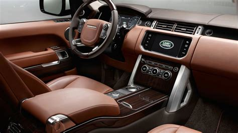 ford range rover interior car and driver expedition 2018 dodge reviews