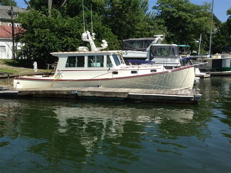 used northern bay boats for sale northern bay new and used boats for sale