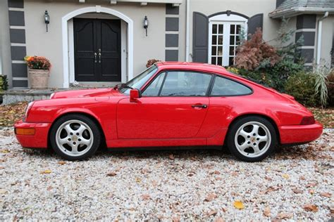 car owners manuals for sale 1990 porsche 911 head up display feature listing 1990 porsche 911 carrera 2 coupe german cars for sale blog