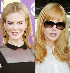 Kidman Celebamour by Hairstyles 2012 Provenhair