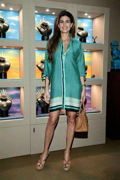 Juliana Styles | 1000 images about juliana awada style on pinterest