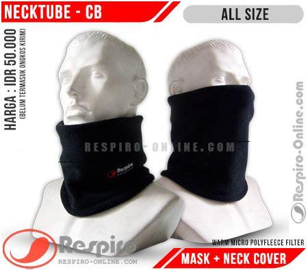 Sarung Kepala Helm Mask Masker Motor Topeng Sepeda Harga Mura masker respiro dan aksesoris distrojaketmotor