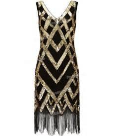 online get cheap gatsby dress aliexpress com alibaba group