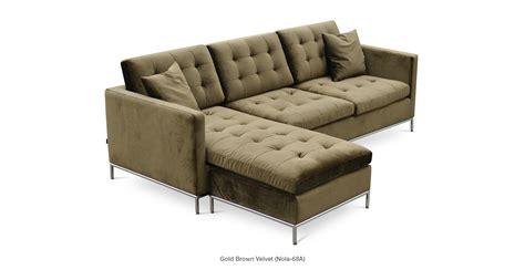 soho concept sectional sofa taxim contemporary sectional sofas sohoconcept
