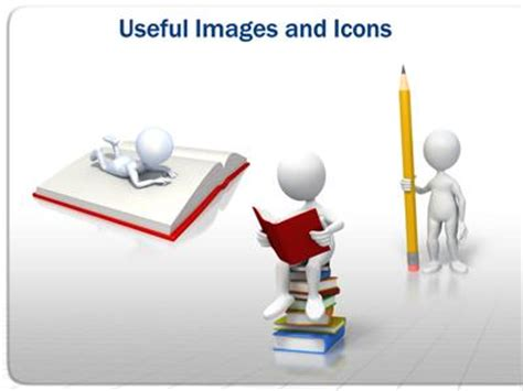 powerpoint tutorial for elementary students powerpoint templates for students yasnc info