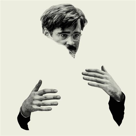the lobster the lobster does more than just pinch your comedy