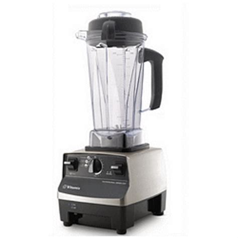 Vitamix Blender Indonesia vitamix blender vitamix professional series 500 by istana kitchen inc