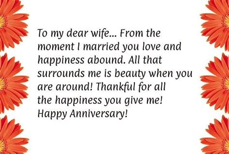 175 Best Happy Anniversary Images by 175 Best Images About Happy Anniversary On