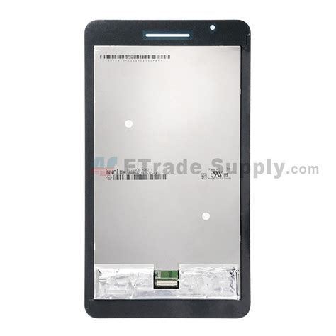 Tablet Asus Fe171cg asus fonepad 7 fe171cg lcd screen and digitizer assembly