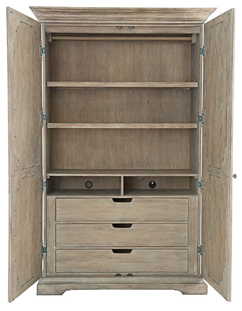 bernhardt armoire armoire bernhardt