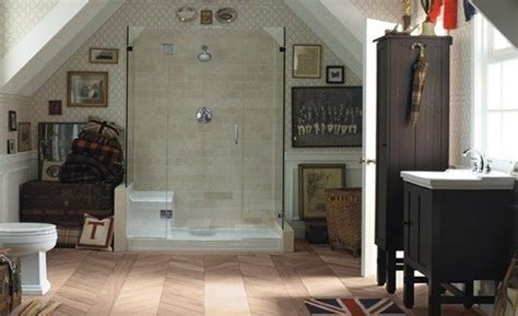 bathroom remodeling ideas bob vila