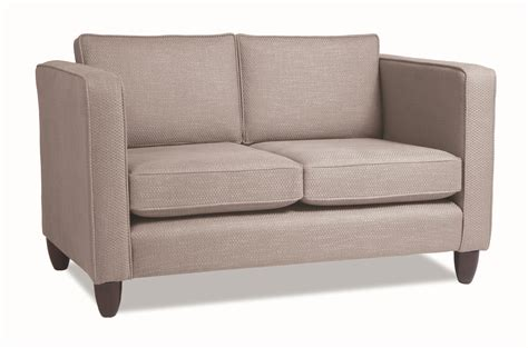 abbie sofa abbie sofa jameson seating