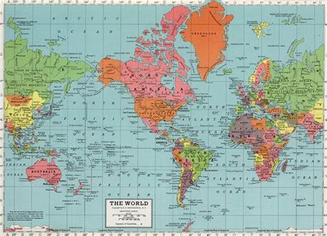 world map puzzle ideas  pinterest  fly