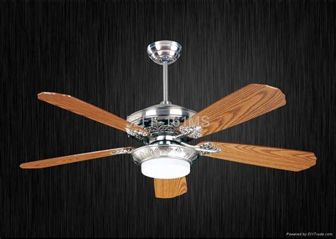 ceiling lights design modern ceiling fan with light and