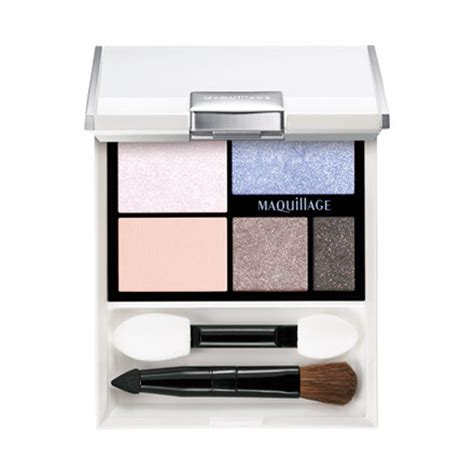 shiseido maquillage spring summer 2014 base point maquillage spring 2014 makeup collection