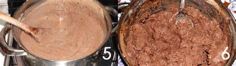 kinder bueno fatto in casa torta gelato fatto in casa al cioccolato e kinder bueno